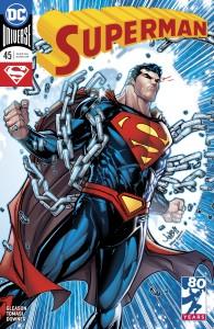 Superman-45-DC-Comics-Spoilers-2